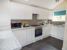 Oystercatcher Cottage - Whitby & North Yorkshire - 933446 - thumbnail photo 5