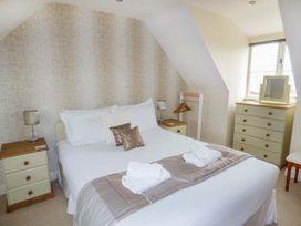 Oystercatcher Cottage - Whitby & North Yorkshire - 933446 - thumbnail photo 7
