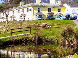 Eden Valley Lodge - Cornwall - 933448 - thumbnail photo 30