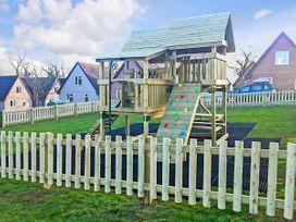 Eden Valley Lodge - Cornwall - 933448 - thumbnail photo 31