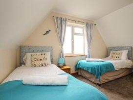 Eden Valley Lodge - Cornwall - 933448 - thumbnail photo 14
