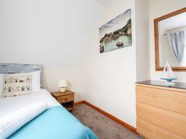 Eden Valley Lodge - Cornwall - 933448 - thumbnail photo 16