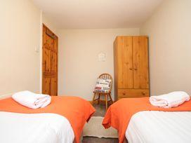 Eden Valley Lodge - Cornwall - 933448 - thumbnail photo 21