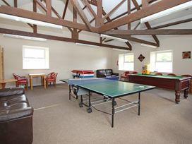 Eden Valley Lodge - Cornwall - 933448 - thumbnail photo 24