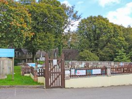 Eden Valley Lodge - Cornwall - 933448 - thumbnail photo 28