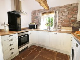 Faraway Cottage - Lake District - 933471 - thumbnail photo 7