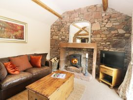 Faraway Cottage - Lake District - 933471 - thumbnail photo 4