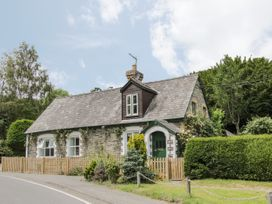 Old School House - Mid Wales - 933477 - thumbnail photo 2