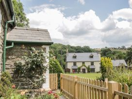 Old School House - Mid Wales - 933477 - thumbnail photo 3