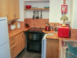 Old School House - Mid Wales - 933477 - thumbnail photo 9