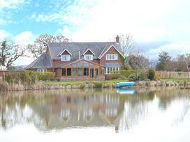 Manor Wood - North Wales - 933486 - thumbnail photo 2