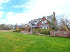 Manor Wood - North Wales - 933486 - thumbnail photo 20