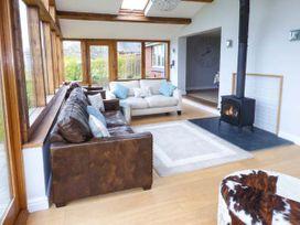 Manor Wood - North Wales - 933486 - thumbnail photo 9