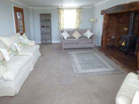 Manor Wood - North Wales - 933486 - thumbnail photo 13