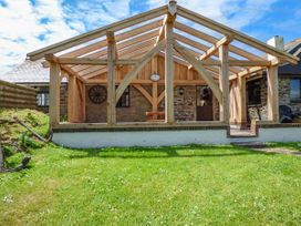 Lewannick Barn - Cornwall - 933519 - thumbnail photo 2