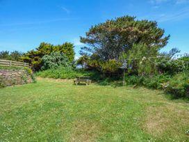 Lewannick Barn - Cornwall - 933519 - thumbnail photo 12