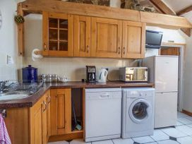 Lewannick Barn - Cornwall - 933519 - thumbnail photo 5