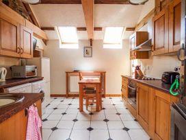 Lewannick Barn - Cornwall - 933519 - thumbnail photo 7