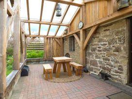 Lewannick Barn - Cornwall - 933519 - thumbnail photo 3