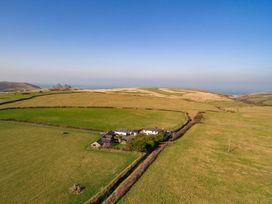 Lewannick Barn - Cornwall - 933519 - thumbnail photo 17