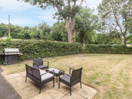 Allensford Cottage - Northumberland - 933545 - thumbnail photo 16