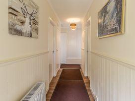 Allensford Cottage - Northumberland - 933545 - thumbnail photo 13