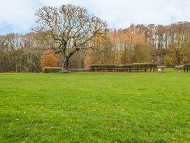 Allensford Cottage - Northumberland - 933545 - thumbnail photo 15