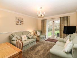 Allensford Cottage - Northumberland - 933545 - thumbnail photo 3