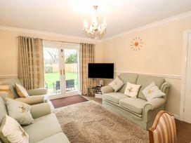 Allensford Cottage - Northumberland - 933545 - thumbnail photo 4