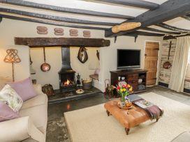 Rose Cottage - Cotswolds - 933563 - thumbnail photo 4