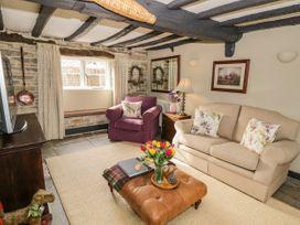 Rose Cottage - Cotswolds - 933563 - thumbnail photo 5