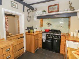 Rose Cottage - Cotswolds - 933563 - thumbnail photo 10