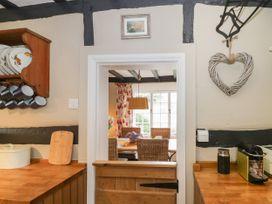 Rose Cottage - Cotswolds - 933563 - thumbnail photo 12