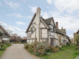 Rose Cottage - Cotswolds - 933563 - thumbnail photo 33