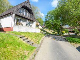 Lodge 45 - Cornwall - 933615 - thumbnail photo 1