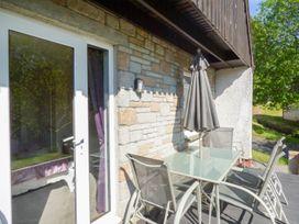 Lodge 45 - Cornwall - 933615 - thumbnail photo 2