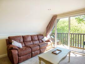 Lodge 45 - Cornwall - 933615 - thumbnail photo 3