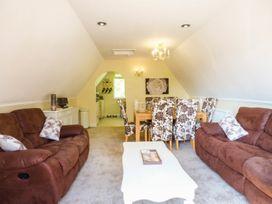 Lodge 45 - Cornwall - 933615 - thumbnail photo 4