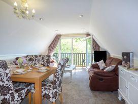 Lodge 45 - Cornwall - 933615 - thumbnail photo 6