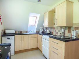 Lodge 45 - Cornwall - 933615 - thumbnail photo 7