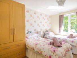 Lodge 45 - Cornwall - 933615 - thumbnail photo 11