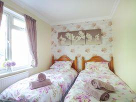 Lodge 45 - Cornwall - 933615 - thumbnail photo 12