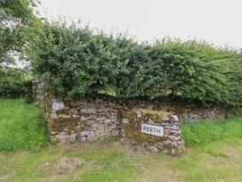 Braeside - Yorkshire Dales - 933619 - thumbnail photo 30