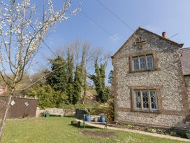 The Old School House - Dorset - 933650 - thumbnail photo 1