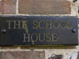 The Old School House - Dorset - 933650 - thumbnail photo 3