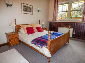 Moriah House - North Wales - 933657 - thumbnail photo 13