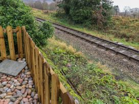 7 Railway Cottages - Lake District - 933683 - thumbnail photo 21