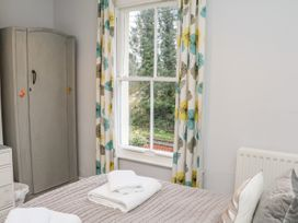 7 Railway Cottages - Lake District - 933683 - thumbnail photo 12
