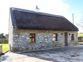5 bedroom Cottage for rent in Kinvara
