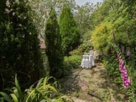 Quoits Cottage - Whitby & North Yorkshire - 933726 - thumbnail photo 19